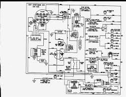 1998 honda foreman 400 wiring diagram polaris sportsman 800 experts 1998 honda foreman 400 wiring diagram polaris sportsman 800 experts of