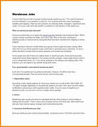 Driver Cover Letters 10 Truck Driver Cover Letter Samples Proposal Sample