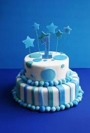 10 Awesome Birthdays Images Pound Cake Birthday Cakes Birthday Ideas