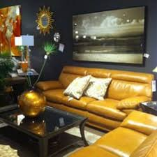 Matter Brothers Furniture Furniture Stores US Hwy 19 N