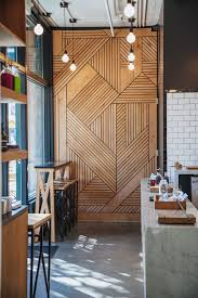 1000 Ideas For Home Design And Decoration Wood in interior design 100 best decor ideas for your home 76