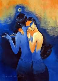 Image result for SEXY IMAGE OF COUPLES PAINTING