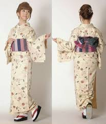 komon is anese traditional costume which have an all over repeat pattern and are known as townwear that is an everyday wear kimono