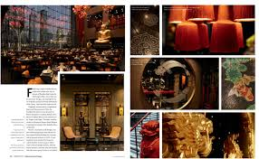 Commercial Interior Design Bath Find Out Whats In The Latest Issue Of Commercial Interior