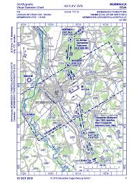 Eddf Ground Chart Vfr Germany Dfs Plates Rocketroute