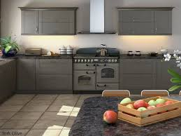 traditional kitchen showroom glasgow chunky shaker kitchen doors olive york style kitchen doors