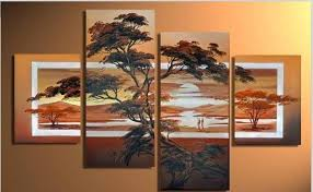 interior big canvas wall art comfortable large no frame modern hand draw oil painting intended on water wall art youtube with big canvas wall art beautiful ideas design combination multi panel