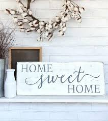 wall decor sayings signs home decor signs best home decor signs ideas on wood signs sayings