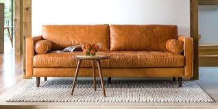 best leather couches leather sectional couches with chaise lounge best leather