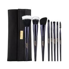 motives 8 piece deluxe brush set from motives by loren ridinger at msia