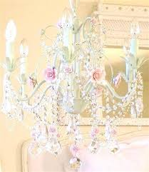 little girl bedroom chandeliers teenage chandelier innovative best ideas about girls on home improvement amazing