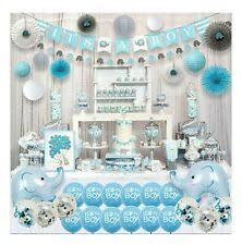 Unbranded Boys Party Table Decoration Party Decorations for sale ...