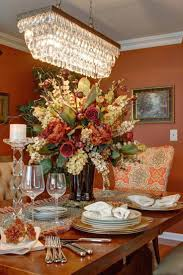 christmas centerpieces for dining room tables. Dining Room Decorating Table Christmas Ideas Decorations For Tables Flower Arrangement Settings Legs Centerpieces I