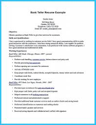 Investment Banking Resume Sample Fantastic Investment Banking Resume Example Ideas Resume Ideas 66