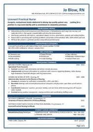 licensed practical nurse resume examples quotes lpn resume lpn resume objective nursing sample lpn resume objective