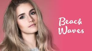 Iso Beauty Twister Zwart 32mm