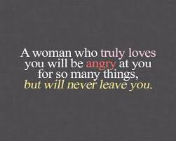 True Love Quotes For Her Delectable Unique True Love Quotes for Her inspiration Pinterest