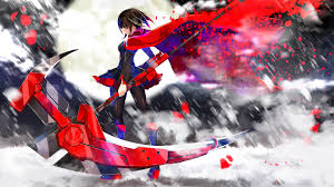 hd 1080p ruby rose rwby desktop wallpaper id 437758 for free