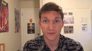 voicing my career aspirations parker s vlog voicing my career aspirations parker s vlog