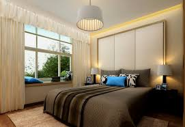 bedroom lighting ideas ceiling. Decoration In Bedroom Ceiling Lighting Ideas Interior Remodel Inspiration With