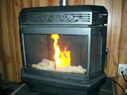 englander pellet stove work review parts list insert 25 pdvc troubleshooting