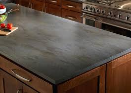 what is solid surface countertops solid surface solid surface countertops ogden utah solid surface countertops reviews