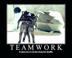 Teamwork Quotes Funny Unique Funny Motivational Quotes About Teamwork Best Teamwork Quotes Funny