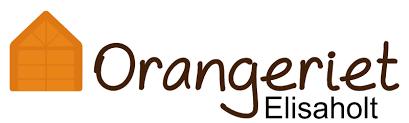 Forside - Orangeriet Elisaholt