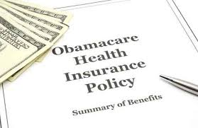 Cut Your Cost For Marketplace Health Insurance
