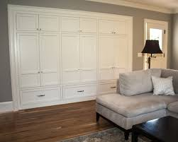 White Living Room Storage Cabinets Living Room Natural Simple Design Living Room Storage Cabinets