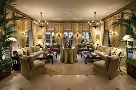 luxury homes interior pictures. charming luxury home design interior for homes designs magazine pdf . pictures r