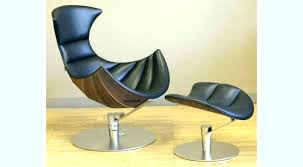 cool chairs. Fine Cool Cool Chairs Cheap Really Office Chair Back Support And Cool Chairs