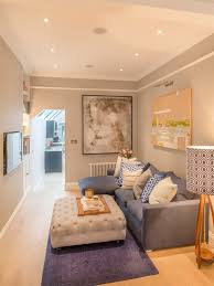 25 best small living room ideas designs houzz