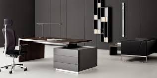 italian office desk. Adorable Modern Italian Office Desk Executive For Inspirations 4