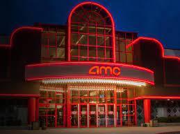 AMC Entertainment Surges After Raising ...