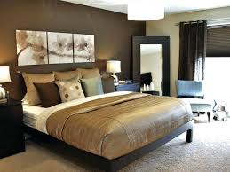 best colors for master bedroom colors for bedrooms color schemes master bedroom blue gray combinations ideas