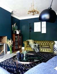 living styles furniture. 1950 Furniture Styles Retro Living Room Vintage Style Ideas Shabby .