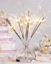 Cute Fireworks New Year Ideas