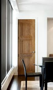 wood interior doors. Wood Interior Doors With White Trim More