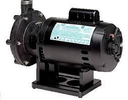 similiar polaris pool motor keywords polaris pb4 60 booster pump and motor 3 4 hp pump shop