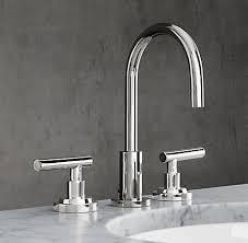 More Finishes Restoration Hardware Sink N25