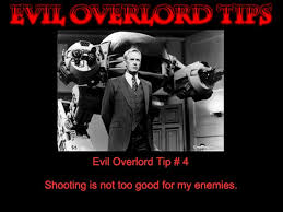 Outside Evil List 3 Page Perception – Overlord CBH7qxw6