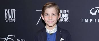 photo jacob tremblay attends the hfpas and instyles celebration of the 2018 golden globe awards