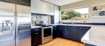New Trends In Kitchens Modern Kitchen Design Trends Of Kitchens Ign Ideas New 2017