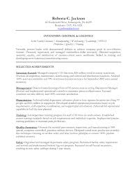 army infantry resume examples army to civilian resume examples