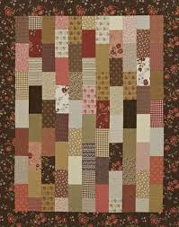 Quilt Patterns That Use 10-Inch Squares Using precut 10-inch ... & Quilt Patterns That Use 10-Inch Squares Using precut 10-inch squares in  quilts Adamdwight.com