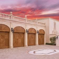 garage door nationDie 96 besten Bilder zu Garage Door Nation Discount coupon Code