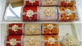 gift ideas for marriage anniversary india