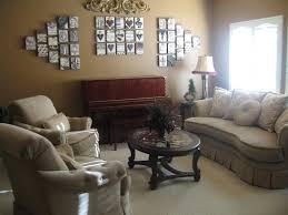 Small Living Room Interior Design Marvelous Rooms On Pinterest