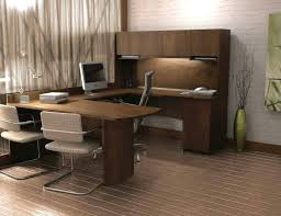 home office furniture indianapolis industrial furniture. Home Office Furniture Los Angeles Large Size Of Furniturehome Bq Indianapolis Industrial